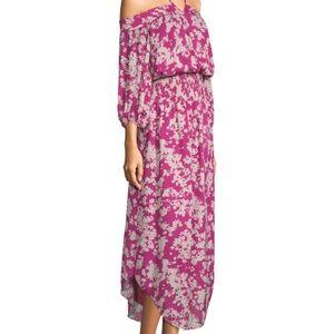 NWT Ramy Brook Manuela Dress size M